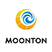 Moonton logo