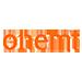 Onemt logo