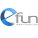 Efun logo