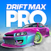 Drift Max Pro App