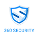 360 Security logo