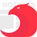 Noticias Aguila logo