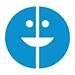 Soma Messenger logo