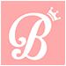 Bestie 360 logo