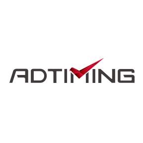 AdTiming Logos