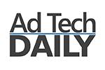 AdTech Daily